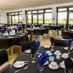 Function Room, event space, wedding
