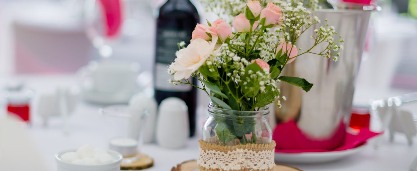 wedding venue, bristol, event space